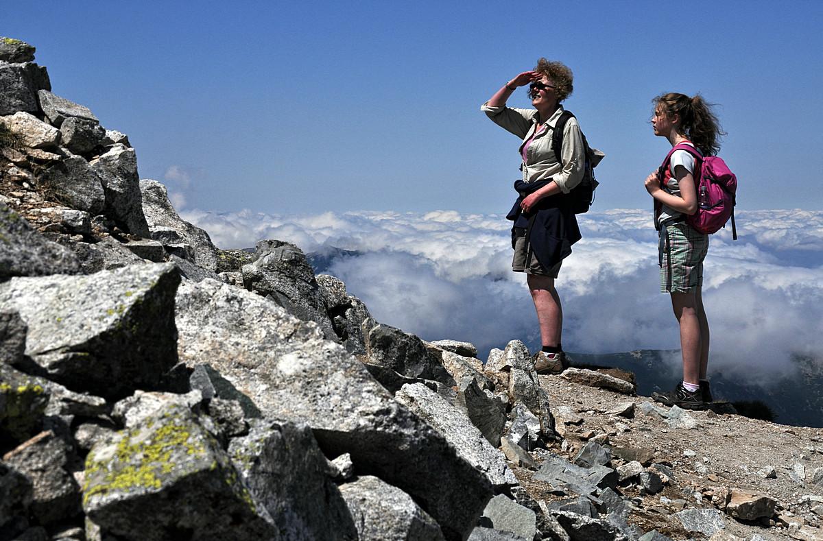 7 guided mountain adventures bemyguide blog